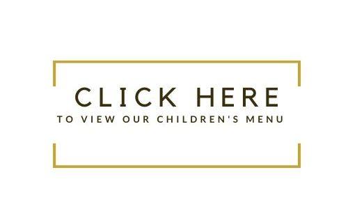 Minshull's Children's