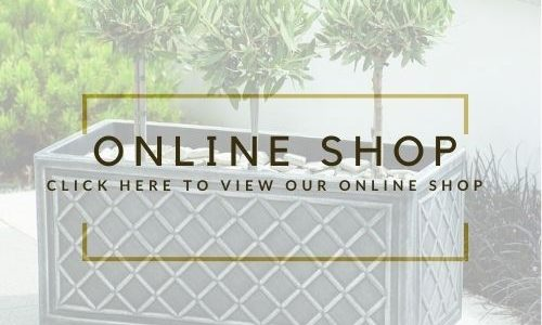 Minshull's Online shop